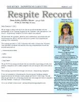 Respite-Record–2016-03