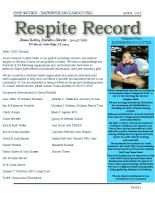 Respite-Record–2016-04