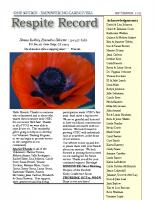 Respite-Record–2015-09