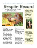Respite-Record–2015-11
