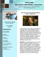2020-2-Winter-Newsletter