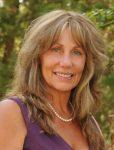 OSEC BOD - Donna Raibley - President