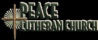 peace-lutheran-logo