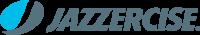 jazzercise-logo
