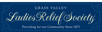 ladies-relief-society-logo