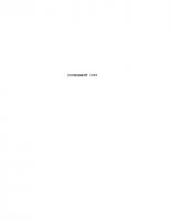 OSEC 2015 990 Filed