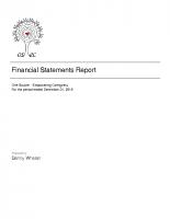 OSEC 2018 Annual Report2