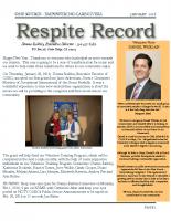 Respite-Record-2016-01