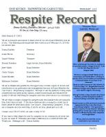 Respite-Record-2016-02