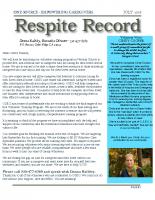 Respite-Record–2016-07