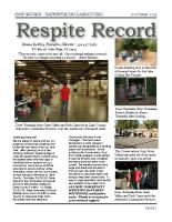 Respite-Record–2015-10