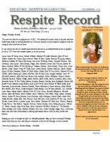 Respite-Record–2015-12