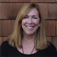 Deborah Rousseau